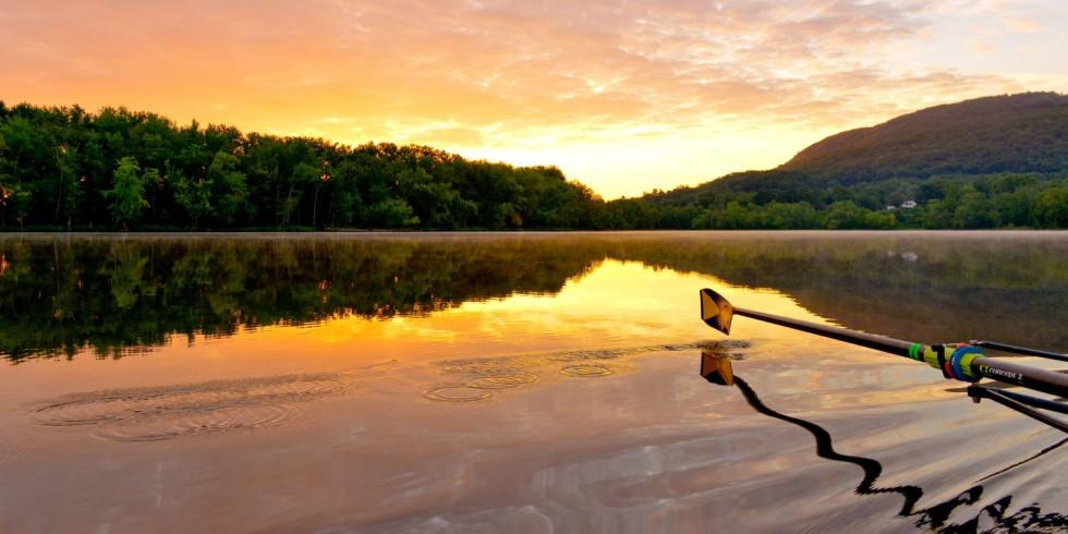 cropped-sunrise-oar.jpg