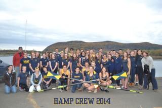 teamF2014